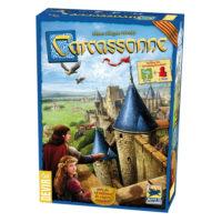 Carcassonne (català)