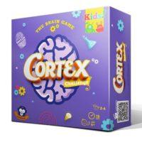 Cortex Kids – lila