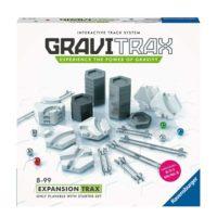 GraviTrax expansió Trax