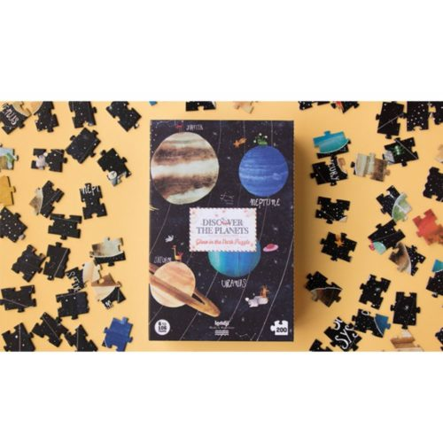 discover_the_planets