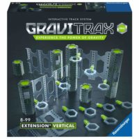 Gravitrax vertical expansió Vertical