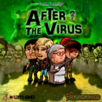 After the virus
